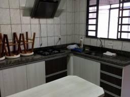 Apartamento à venda com 3 dormitórios em Steffen, Brusque cod:2991