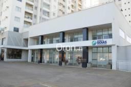 Sala à venda, 490 m² por R$ 1.471.000,00 - Ipiranga - Goiânia/GO