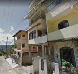 Apartamento com 3 dormitórios à venda, 220 m² por R$ 378.300,00 - Centro - Domingos Martin