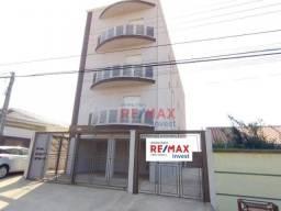 Apartamento com 2 dormitórios para alugar, 66 m² por R$ 1.500,00/mês - Vila Pinheiro Macha
