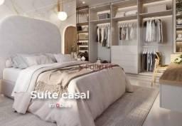 Apartamento à venda, 75 m² por R$ 530.689,00 - Jardim América - Goiânia/GO