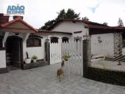 Casa à venda, 350 m² por R$ 2.200.000,00 - Quitandinha - Petrópolis/RJ