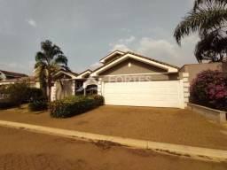 Casa de condomínio para alugar com 4 dormitórios cod:L22093