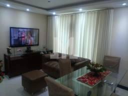Apartamento à venda, 3 quartos, 2 vagas, Barreiro - Belo Horizonte/MG