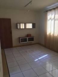 Apartamento à venda com 3 dormitórios em Dona clara, Belo horizonte cod:2052