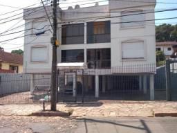 Apartamento à venda com 2 dormitórios em Nonoai, Porto alegre cod:BT10643