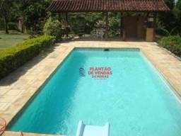 Linda Chacara com 3 quartos piscina e churrasqueira Residencial Rio das Ostras
