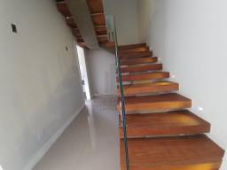 Casa à venda com 3 dormitórios em Nossa senhora de fatima, Barra mansa cod:140
