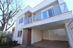 Casa à venda com 3 dormitórios em Nonoai, Porto alegre cod:BT3955
