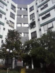 Apartamento à venda com 2 dormitórios em Nonoai, Porto alegre cod:MI11750