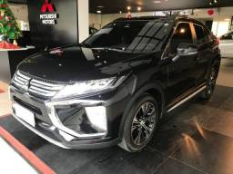 Eclipse Cross HPE 1.5 AWD 165cv Aut. Raridad Única