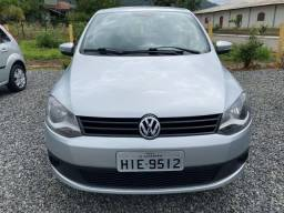 VOLKSWAGEN FOX 2011/2012 1.0 MI 8V FLEX 4P MANUAL
