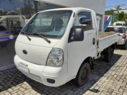 Kia Bongo K2500