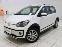 Volkswagen Up CROSS SA