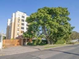 Apartamento à venda com 3 dormitórios em Nonoai, Porto alegre cod:MI270689