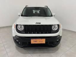 Jeep Renegade Night Eagle 2.0 TDI 4WD (Aut)