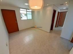 Apartamento à venda com 3 dormitórios em Santa mônica, Belo horizonte cod:17563