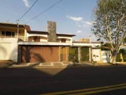 Casa com 4 dormitórios à venda, 316 m² por R$ 980.000,00 - Cidade Claret - Rio Claro/SP
