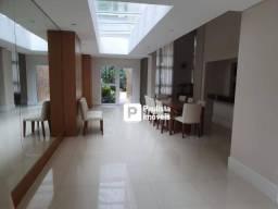 Apartamento com 3 dormitórios à venda, 77 m² por R$ 1.000.000 - Saúde - São Paulo/SP