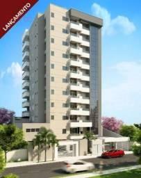 Apartamento com 3 dormitórios à venda, 85,20m² e 87,37m² sendo a partir de R$ 395.000 - Sa