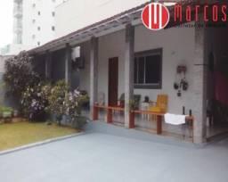 Casa com 396 m² na parte mais nobre da Praia do Morro.