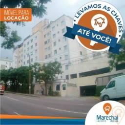 Apartamento para alugar com 2 dormitórios em Capao raso, Curitiba cod:02656.001