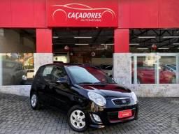 PICANTO 2011/2011 1.0 EX 12V GASOLINA 4P MANUAL