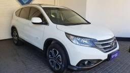 Honda Cr-v LX , TETO SOLAR 4P