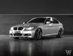 BMW 335I serie M