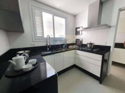 Apartamento para alugar com 1 dormitórios em Sítio cercado, Curitiba cod:16031