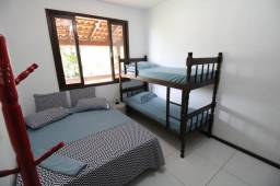Aluguel de quartos em Joinville