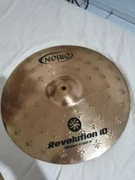 Orion revolchion 10