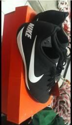 Tênis Futsal