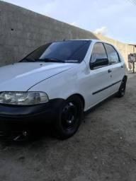 Palio - 2003