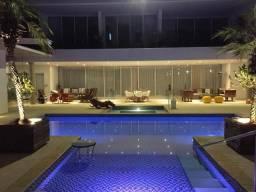 Casa à venda, 1466 m² por R$ 14.900.000,00 - Tamboré - Barueri/SP