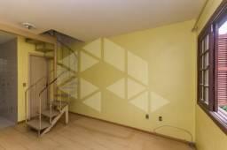 Casa de condomínio para alugar com 2 dormitórios em , cod:I-023932