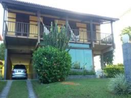 Casa dos sonhos - 4 qts - infra total - araruama