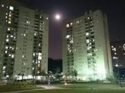Apartamento à venda com 2 dormitórios em , cod:15776