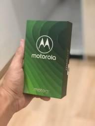 Motorola G7 Dual SIM 64 GB