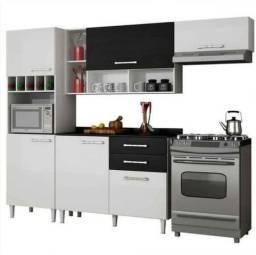 Kit Cozinha Agatha PCB2jan20