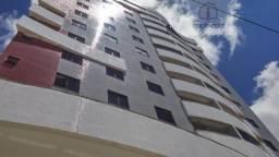 Apartamento à venda com 3 dormitórios em Candeias, Vitória da conquista cod:RS114