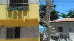 Excelente investimento casa triplex em Xaréu