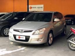 Hyundai i30 2.0 Manual 2010 completo, impecável, financiamos.!!! - 2010