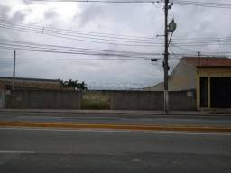 Terreno para alugar em Jardim jacinto, Jacarei cod:L5620