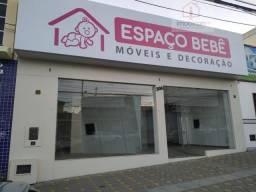 Loja comercial à venda em Centro, Vitória da conquista cod:RS219