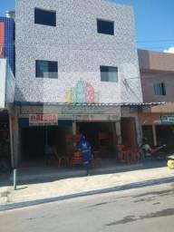 Siqueira Aluga: Loja Comercial em Cajueiro
