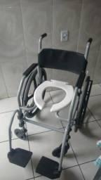 Cadeira de Banho