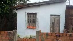 Casa em icoaraci ( Paracuri 1)