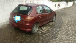 Peugeot 2007 - 2007