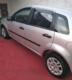 Fiesta hatch 2004 - 2004